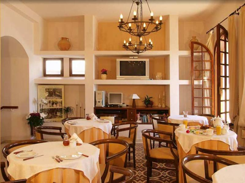 Appartement Palazzo - Agios Nikolaos - Lassithi Kreta